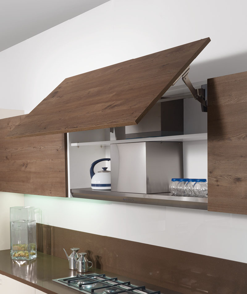 HT-CUCINE_FOCUS-ON_ANTE4