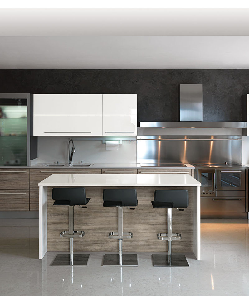 HT-CUCINE_FOCUS-ON_CUC-INT