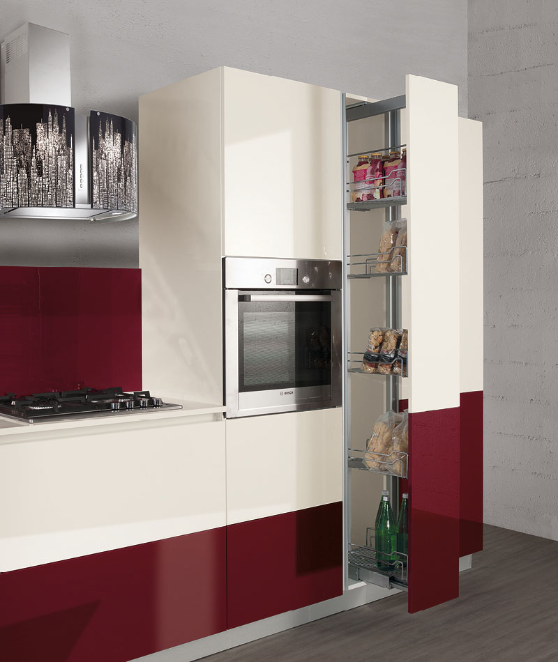 HT-CUCINE_FOCUS-ON_SALVASPAZIO6